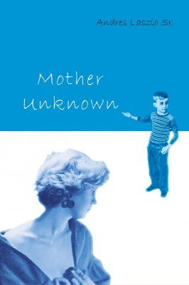 Mother-Unknown-english
