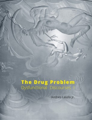 The-Drug-Problem-ingles